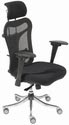 Balt Ergo Ex Executive Task Chair