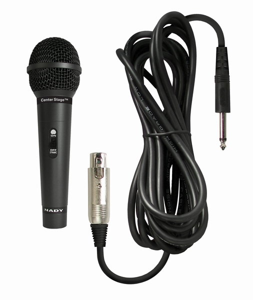 Microphone Kit