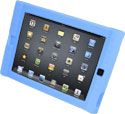 iPad Protective Case with Cushioned Handles for iPad Mini