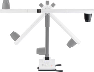 TT-LX1 Document Camera